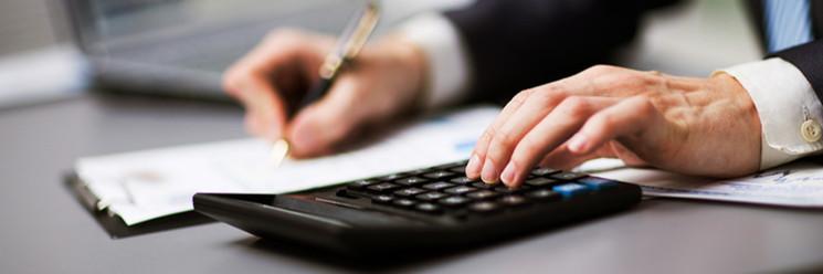 Federal Budget- Corporate Update: