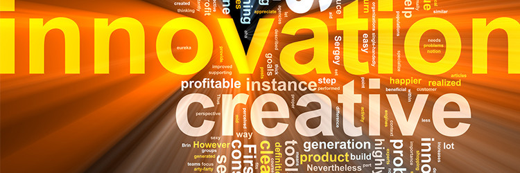 How Innovative is your Business