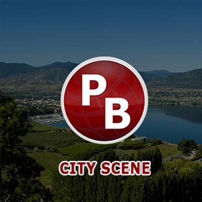 PB CITY SCENE block 400