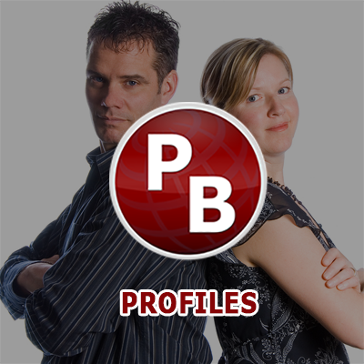 penticton_business_profiles