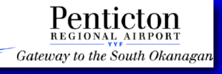 Airport Expansion Awarded