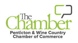 Chamber Elects New President