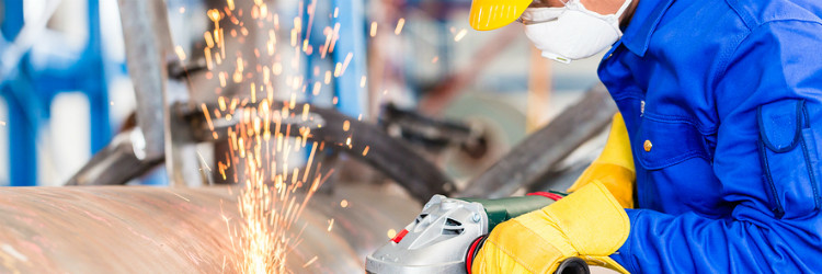 South Okanagan Labour Market Research Gets Underway