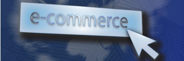 E-commerce Reporting