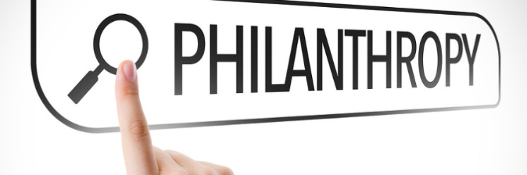 Philanthropy: Are your business and charitable goals aligned?