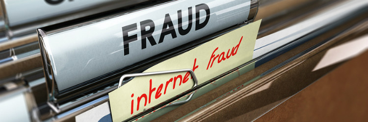 Is there fraud taking place in your business?