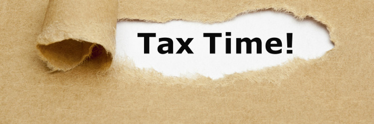 Tax Tips for Working Professionals.