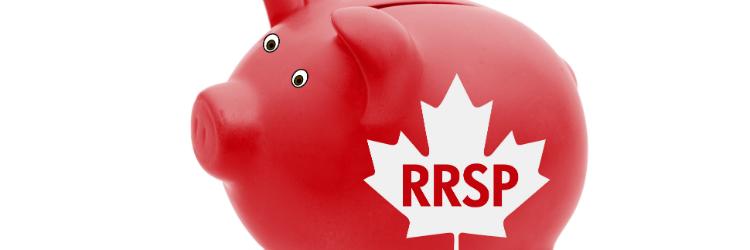 Home Buyers Plan Repayment Penalty