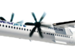 WestJet Encore Fall Line-up remains unchanged.