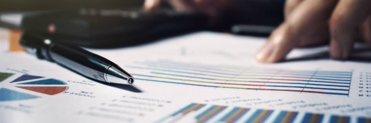5 Key Things to Consider When Planning Your Company's Fiscal Year-End